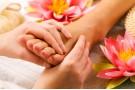 Крема для рук, ног и тела