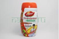 Чаванпраш без сахара (Chyawanprakash Sugarfree) 500 грамм, Dabur