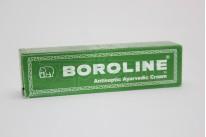 "Крем ""Боролайн"", антисептический, ""Boroline"", 20 гр."