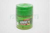 Аюрведический Бальзам Iodex Fast Relief, 16 гр