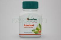 """""""Амалаки"""" от компании """"Гималаи"""", (Amalaki Himalaya) Антиоксидант"""