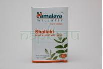 "Шаллаки, 60 таб., производитель ""Хималая"", Shallaki"