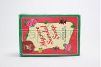 Мыло Mysore Sandal Soap, 75 гр