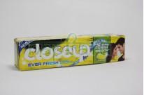 Зубная паста Closeup Ever Fresh Lemon Mint Gel Toothpaste 150g