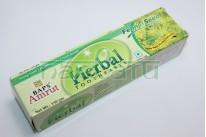"""Зубная паста натуральная  """" Amrut  Herbal Toothpaste """"/150 грамм"""