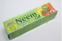 """Зубная паста """"""""Baps Amrut Neem"""" ,100 грамм"""