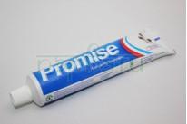 Зубная паста с гвоздикой ,Promise Anti cavity toothpaste,170 гр