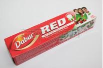 Зубная паста Dabur Red, 100 гр