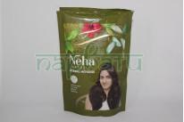 Хна для волос Неха Хербал Мехенди, Neha Herbal Mehandi, 140 гр