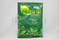 "Хна ""Нупур"" для волос, 120 гр, Nupur"