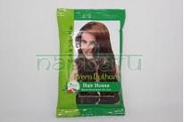 Хна для волос Prem Dulhan, 25гр