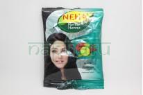 Хна натуральная индийская Хна Neha Herbal черная, 18 гр