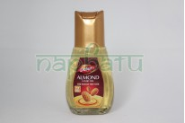 "Масло миндальное ""Dabur Almond Hair Oli"", 50 мл."