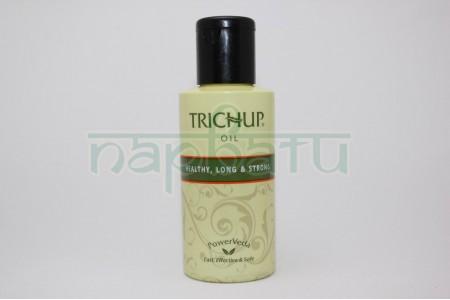 """Масло для волос """"Тричуп"""", 100 мл, производитель """"Васу"""", Trichup oil"""