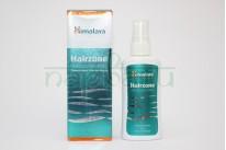 """Средство от выпадения волос """"Хаирзон Солюшн"""", 60 мл, произодитель """"Хималая"""", Hairzone Solution"""