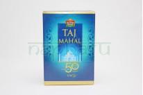 """Чай """"Тадж Махал"""", Taj-Mahal, 100 гр, Индия"""