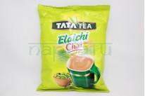 "Чай с кардамоном,""Tata chai Elaichi"",250 грамм"