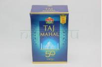 """Чай черный Тадж Махал """"Сила и Вкус"""", 250 г, производитель Брук Бонд"""