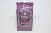 Индийский Масала Чай, 100 гр