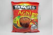 Чай Tata Tea AGNI 100% Pure Indian, 250 грамм