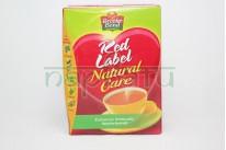 "Чай  черный ""Brooke Bond Red Label Natural Care"". 250 грамм"