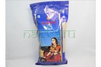 """Пряный вкусный и ароматный индийский рис """"Amira"""",1 кг. Индия"""