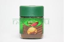 Кофе индийский молотый с цикорием 50 грамм, BRU  Instant