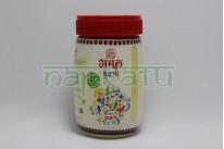 """Сливочное индийское масло Гхи из буйволиного молока """"Amul  Pure Ghee"""", 180 грамм"""