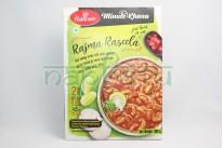 """Блюдо Готовое вкусное  """" Rajma raseela"""", 300 гр"""