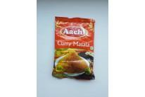 """Смесь специй для карри """"Curry Masala"""" 100 грамм.Нежная,ароматная.вкусная"""