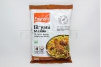 "Приправа для плова Бирьяни ""Eastern Biryani Masala"" 100 грамм"