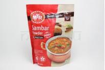 "Приправа ""Sambаr Masala powder Meal Time""Самбар Масала, 100 грамм"