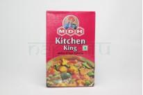 Приправа Королевская (Китчен Кинг) MDH