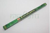 """Ароматические палочки HEM """"Eucalyptus""""8 шт"""