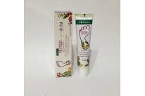 Крем для ног травяной (Herbal Touch Ayushakti) 25 грамм..Индия