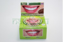"""Зубная паста Травяная """"Clove Extrated Herbal Toothpaste"""" с экстрактом гвоздики и лекарственных трав ,30 гр"""