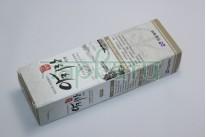 """Зубная паста """"HANIL""""  ARIRANG Remove Halitosis против запаха в полости рта, 150 гр. Южная Корея"""