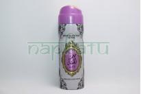 """Дезодорант парфюмированый  """"HILM AL FATAAN ELIXIR"""", 200 мл"""