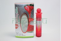 "Масло-духи""Strawberry Melon dual fragrance"", 8 мл. Индия"