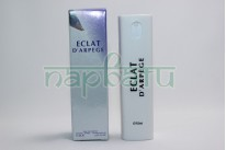 """Парфюмированый спрей """"ECLAT D'ARPEGE"""", 10 ml. Мужские"""