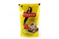 """Шампунь Травяной порошковый (сухой) """" Meera 7 Natural Herbs"""" 80 грамм"""