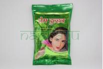 Сухая раджастанская хна в порошке для мехенди, 30 гр
