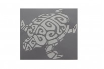 Черепаха (9,2 * 10 см)