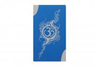 Мехенди №55 ( 7*12 см )