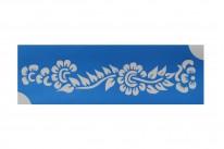 Мехенди ( 5*15 см )