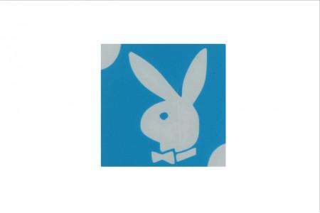 PlayBoy ( 5*5 см )