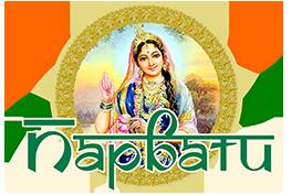 ПАРВАТИ - интернет-магазин индийских товаров.